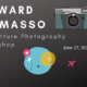 Edward Tomasso Announces Adventure Photography Workshop