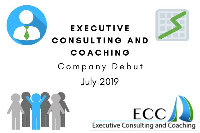 Executive Consulting and Coaching