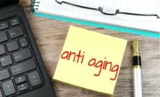 Dennis Stolpner Announces Series on Anti-Aging Trends