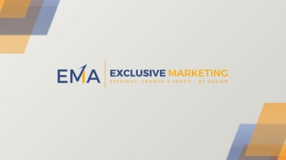 John Seckel's Exclusive Marketing Agency is Revolutionizing the Industry