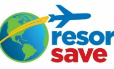 Resort Save Announces New Career & Job Opportunities